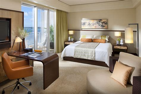 hotel rooms in miami miami hotel rooms superior island mandarin miami
