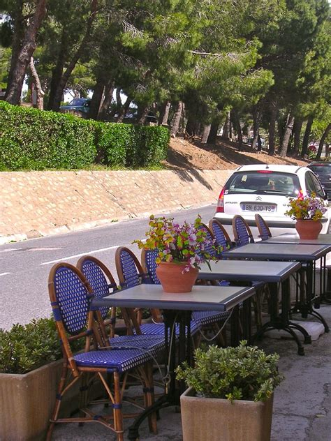Astounding French Bistro Chairs Decorating Ideas Images In | magnificent french bistro chairs decorating ideas images