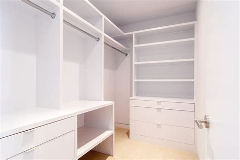 closet rod corner closet rod design ideas the clayton design join two pieces of a corner closet rod