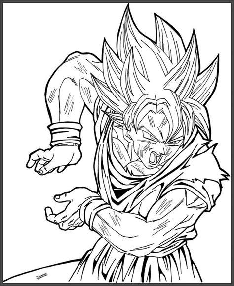 imagenes de goku fase 10 fanfic para dibujar descargar juegos de goku fase 4 para colorear