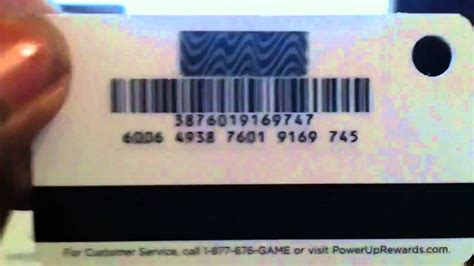 Gamestop Gift Card Codes Free - gamestop free 20 off evertime hd youtube