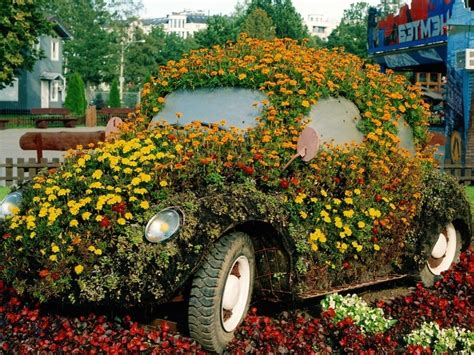 amazing exles of flower beds my desired home