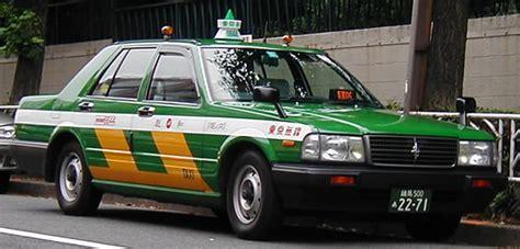 nissan cedric taxi gred nissan cedric y31 taxi