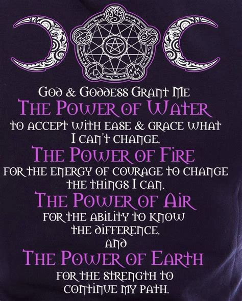 wiccan prayer 1000 images about pagan pagan prayers on