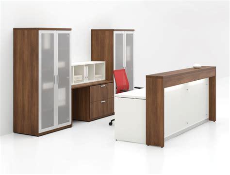 global reception desk reception desks common sense office furniture
