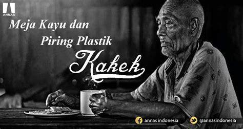 Piring Dan Sendok Kayu meja kayu dan piring plastik kakek annas indonesia