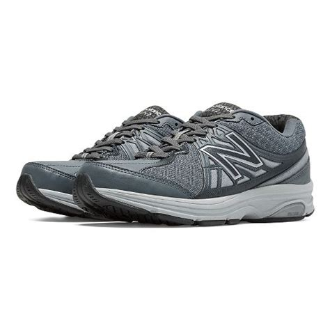 womens stability walking shoes road runner sports