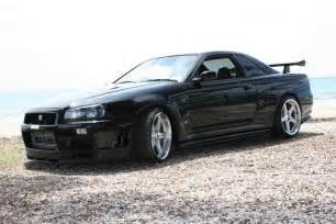 Nissan R34 Price Nissan Skyline Gtr R34 For Sale In South Africa