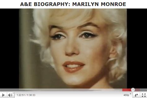biography movie of marilyn monroe classic movies the seven year itch 1955