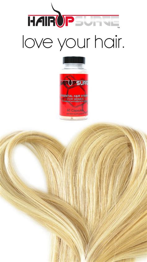 hair repair and growth our blend provides essential amino acids necessary for