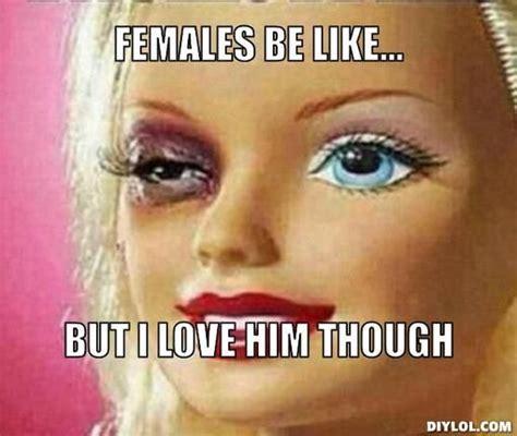Barbie Memes - barbie memes and generators on pinterest