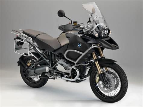 Motorrad Bmw Gs 1200 Adventure by Bmw R 1200 Gs Adventure 90 Jahre Bmw Motorrad Quot