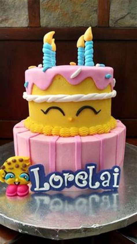 shopkins birthday cake  twist  cake pinterest shopkins birthday cake shopkins
