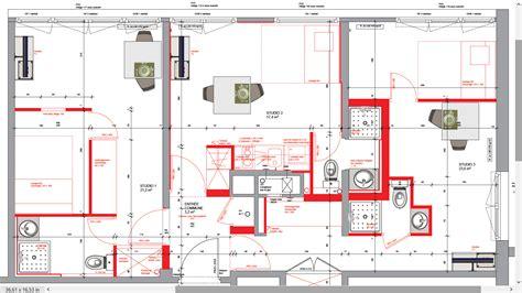 Faire Des Appartements Dans Une Maison by Pourquoi J Ai Choisi La Division Et Non La Colocation