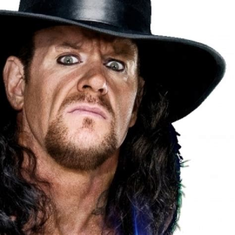biography of undertaker the undertaker net worth biography quotes wiki assets