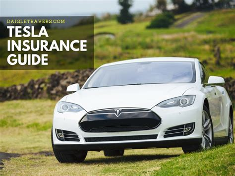 Insurance For Tesla Model S Insurance Tesla Model S Tesla Image