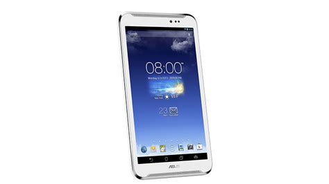 asus fonepad wallpapers asus unveils 6 inch fonepad note phablet with hd display