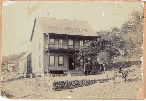Mesquite Post Office by 271 Best Historic Mineral Images On