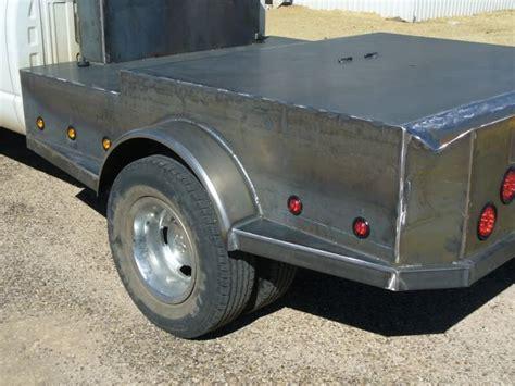 welding bed blueprints best 10 welding trucks ideas on pinterest welding rigs