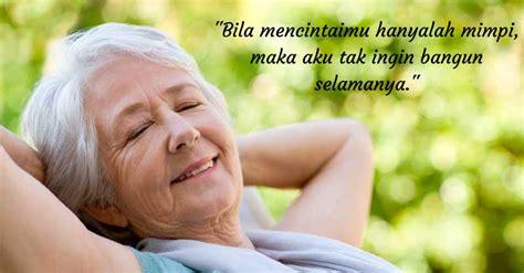 kata mutiara islami tentang bersyukur gambar islami