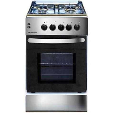 cocina de gas precios hornos de gas electrodom 233 sticos los mejores precios en