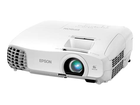 avi spl a v products epson v11h562020