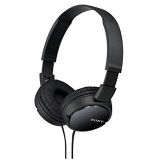 Giveaway Directory - sony mdrzx110 headphones blog giveaway directory