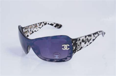 Sunglases Rb 331 ban rb9053 sunglasses www panaust au