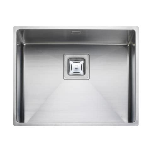 single undermount kitchen sink kube single bowl undermount kitchen sink