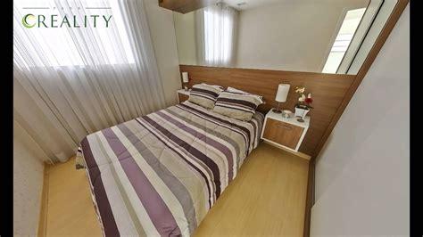apartamentos decorados videos apartamento decorado mrv no rio 2 quartos sala 2