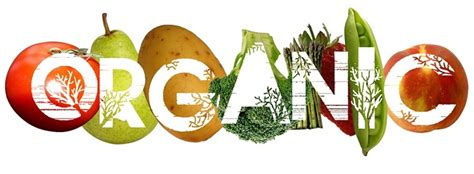 Organic Buys by Health Benefits Of Organic Food And The Ultimate Choice