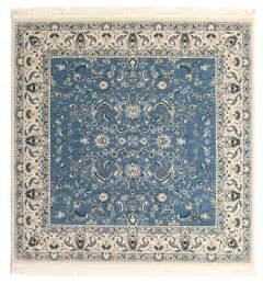 rugvista tappeti nain florentine azzurro 150x150 rugvista