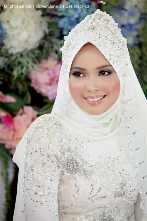 kebaya wisuda hijab simple kebaya wisuda hijab simple newhairstylesformen2014 com