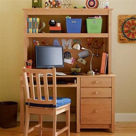 study table for home home decor
