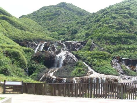 golden waterfall xinbei all you need to before you go with photos tripadvisor