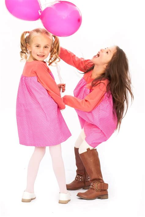 coordinating for siblings 1000 images about matching for siblings on