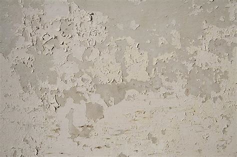 a1 free texture and photos free wall paint photos high painted cracked grey white wall texture textures for