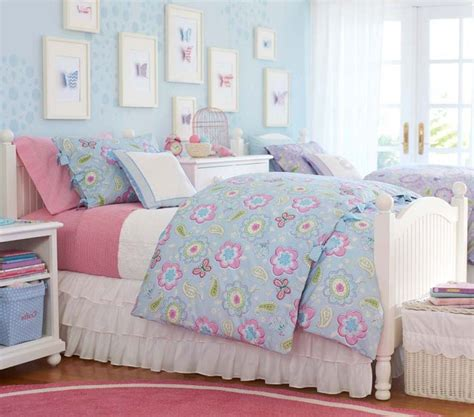 And Blue Childrens Bedroom by 10 Vibrant And Lively Bedroom Designs
