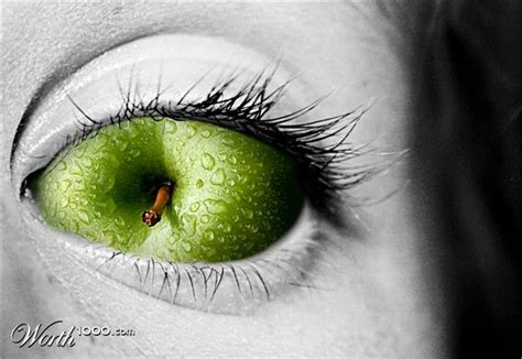 apple of my eye apple of my eye version 2 idioms figurative language