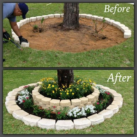 landscaping diy projects pin by arzu beyaz on bah 231 e i 231 in fikirler paver stones and gardens