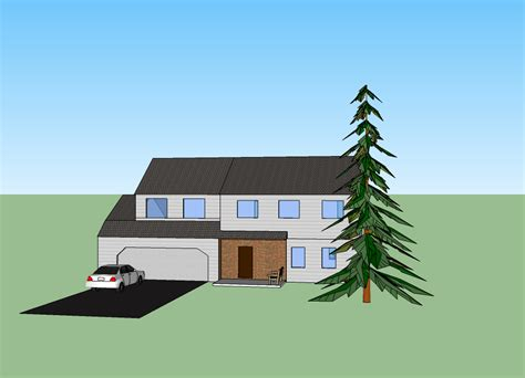 google design house reliable index image google sketchup houses