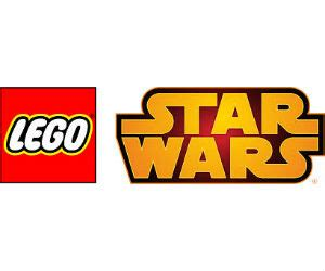 Space Escape Sweepstakes - win 1 of 120 lego star wars escape the space slug sets free sweepstakes contests