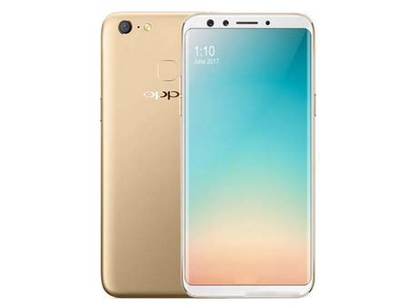 Memory Card 32gb Oppo oppo f5 4gb ram 32gb memory price in pakistan specifications features reviews mega pk