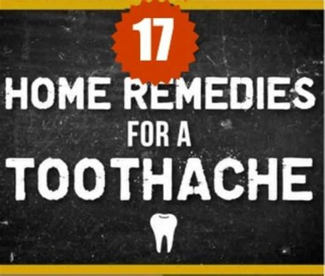 home remedy for a toothache 1000 ideas about severe tooth on tooth