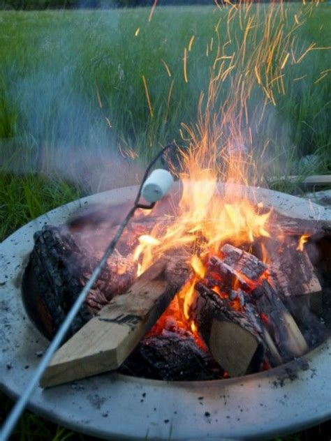 backyard bonfire 284 best images about i love summertime on pinterest