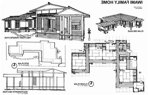 japanese house floor plans simple modern japanese house design plans designs traditional city minecraft tea in japan inside