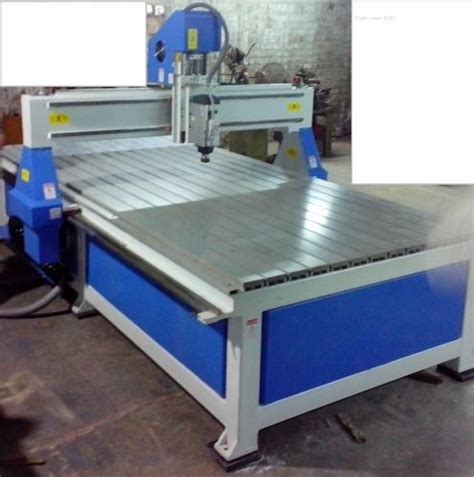 wood carving machine cnc router wood carving machine