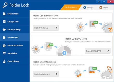 drive lock software crack full version free download folder lock crack plus serial key free download world of