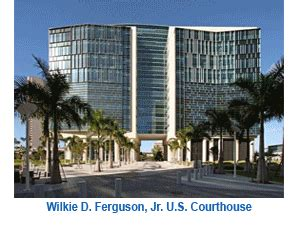 11th circuit pattern jury instructions builder southern district of florida united states district court