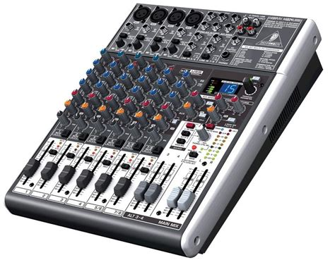 Mixer Yamaha F4 usb调音台 usb调音台推荐 淘宝助理